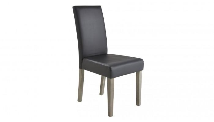 NAMUR - Chaise de séjour