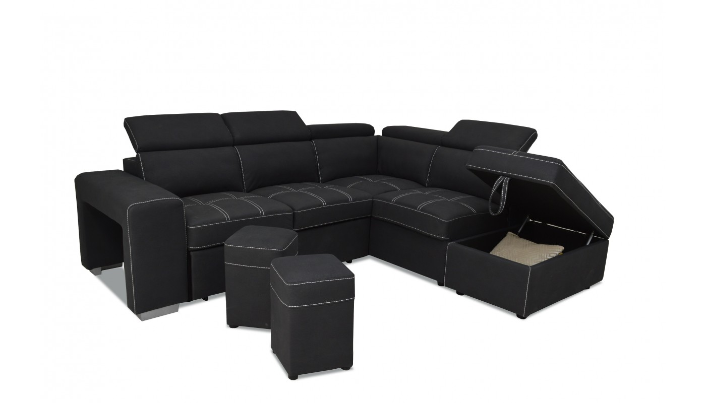 canap 2 places vintage zakelijksportnetwerkoost. Black Bedroom Furniture Sets. Home Design Ideas