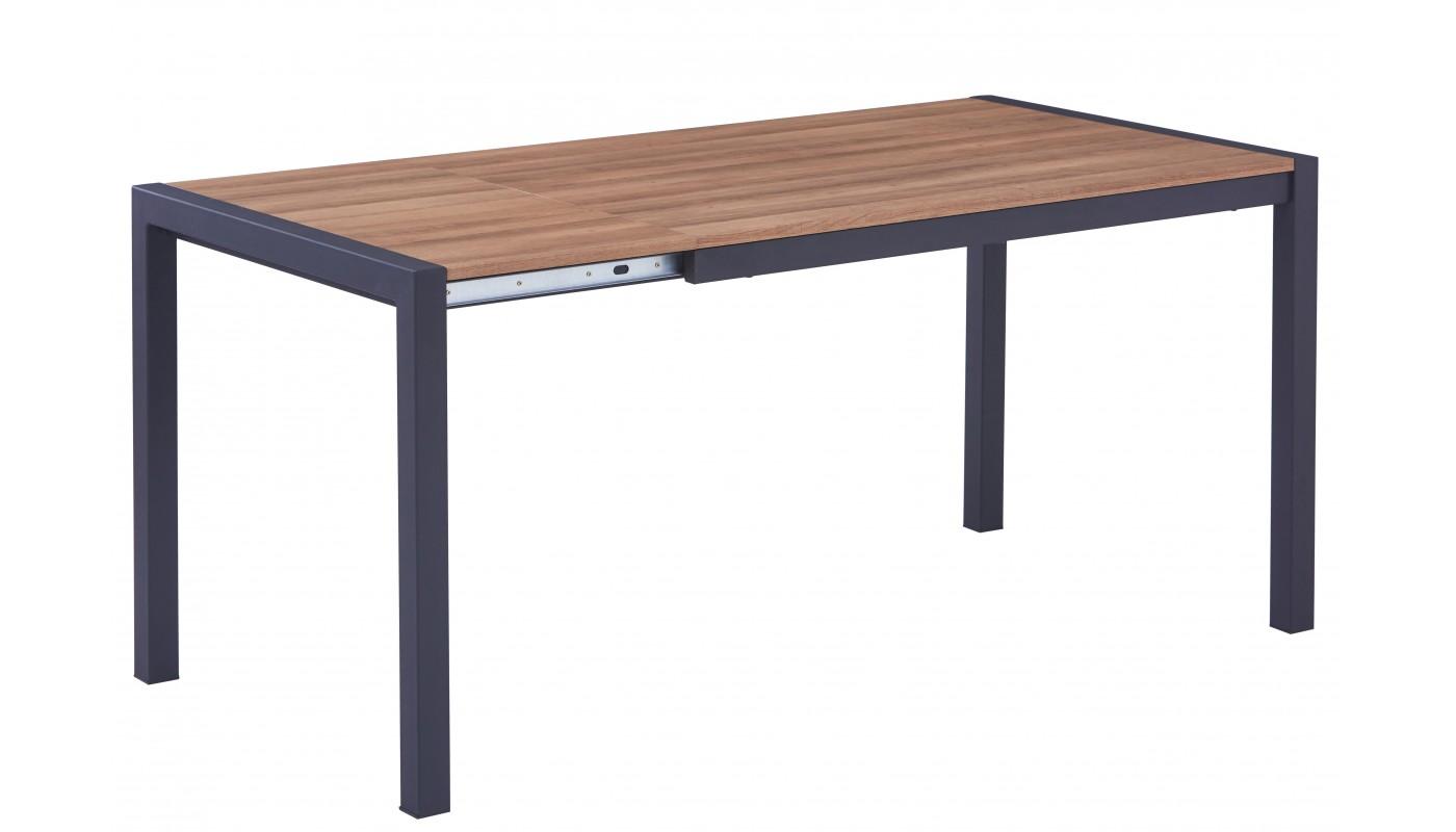 fauteuil design suedois fashion designs. Black Bedroom Furniture Sets. Home Design Ideas