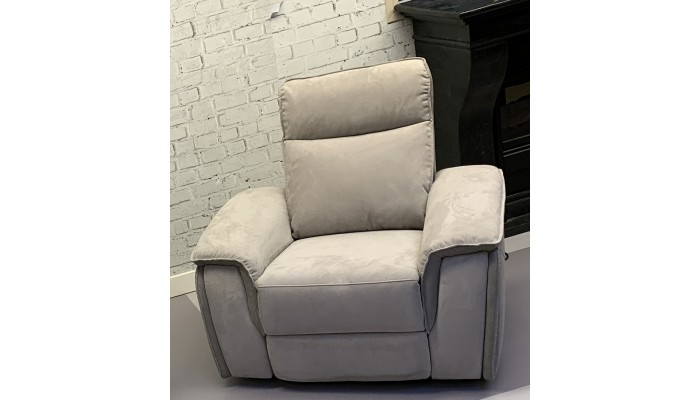 BALTIMORE - Fauteuil relaxation...