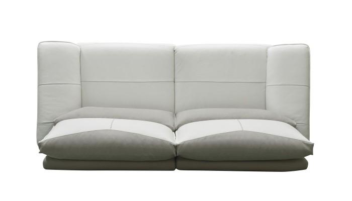 luxeuil banquette clic clac docks du meuble. Black Bedroom Furniture Sets. Home Design Ideas