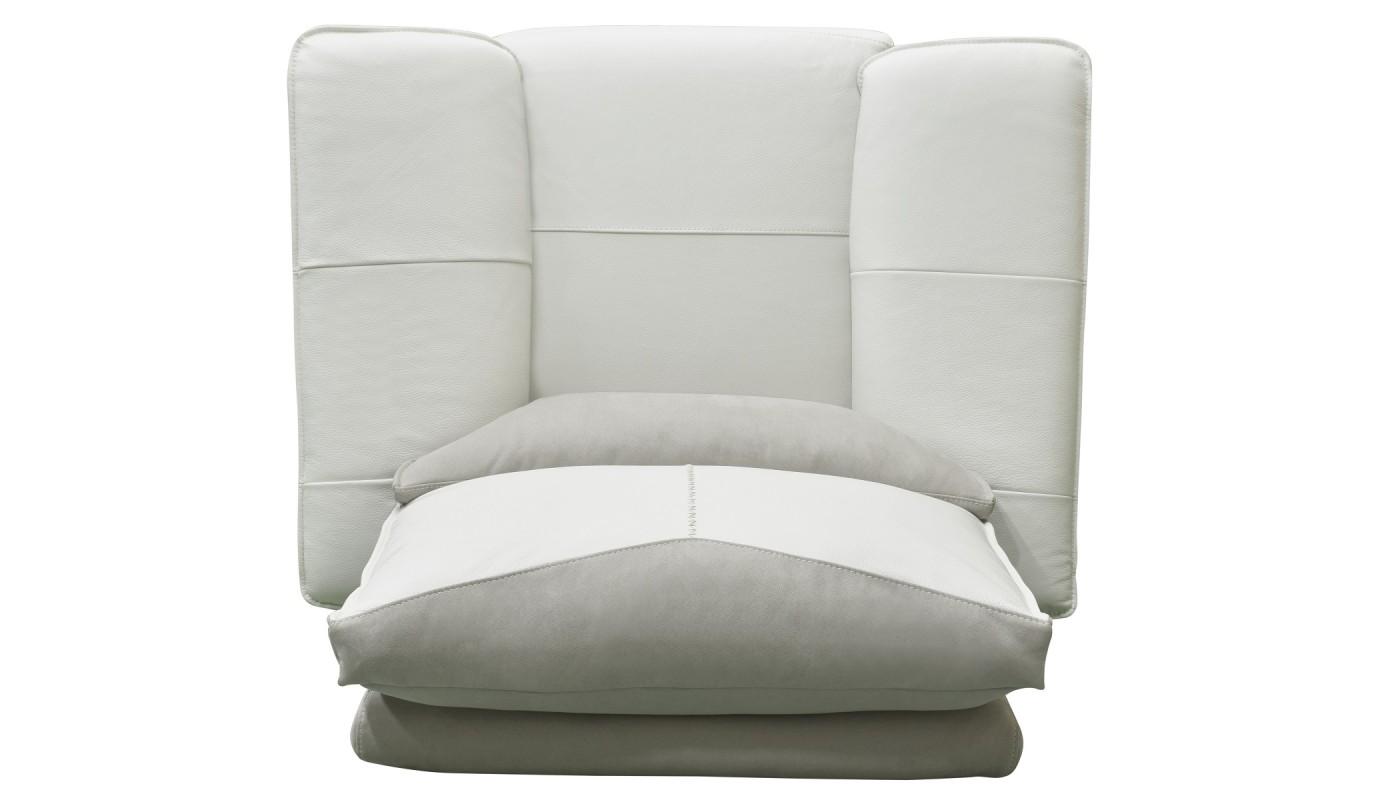 papillon lit junior fille 90x190 200 docks du meuble. Black Bedroom Furniture Sets. Home Design Ideas