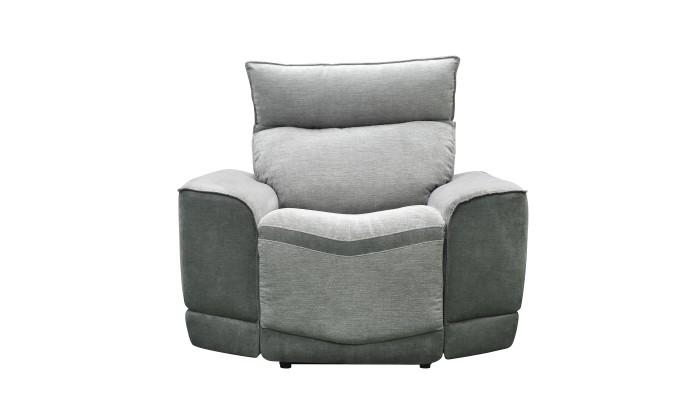diva chevet 1 tiroir 1 niche docks du meuble. Black Bedroom Furniture Sets. Home Design Ideas