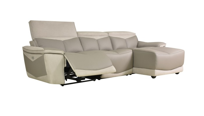 Oracle bureau multimédia porte tiroir docks du meuble