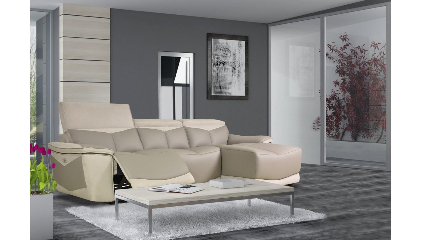 steen table basse carr e docks du meuble. Black Bedroom Furniture Sets. Home Design Ideas