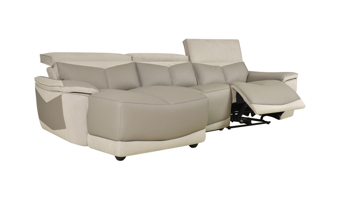 segur table basse carr e docks du meuble. Black Bedroom Furniture Sets. Home Design Ideas