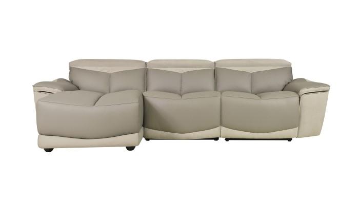 coffee desserte de cuisine noire docks du meuble. Black Bedroom Furniture Sets. Home Design Ideas