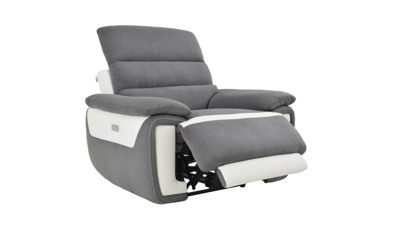hedvig canap 3 places scandinave tissu noir les docks. Black Bedroom Furniture Sets. Home Design Ideas