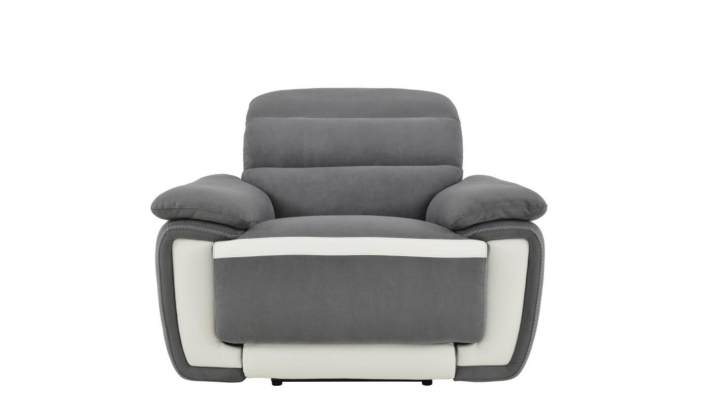 hedvig fauteuil scandinave tissu noir les docks du meuble. Black Bedroom Furniture Sets. Home Design Ideas
