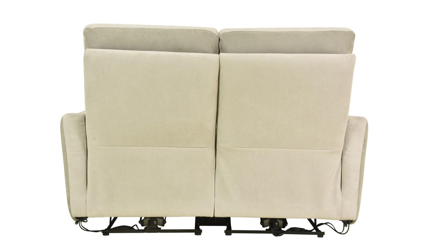 tobi canap d 39 angle modulable design multicolore tons marron les docks du meuble. Black Bedroom Furniture Sets. Home Design Ideas