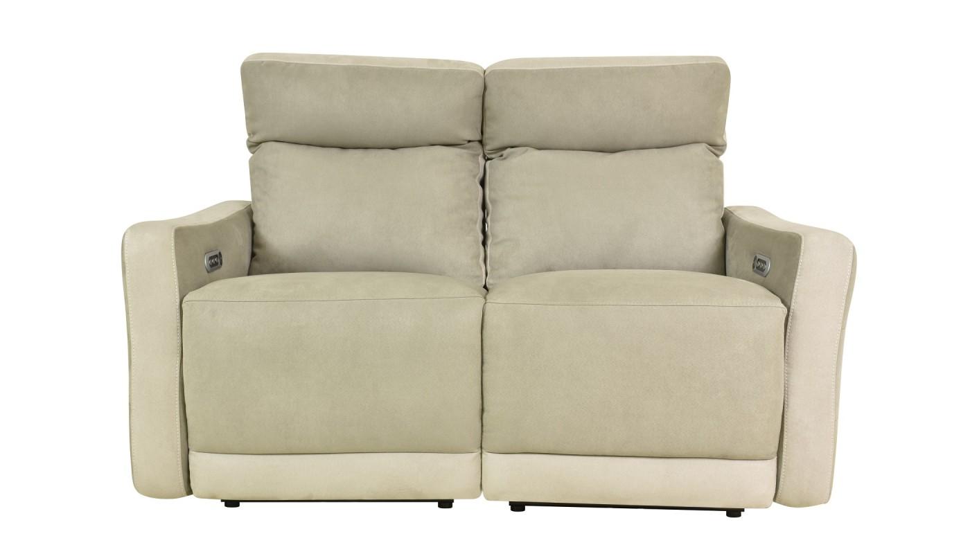 tobi canap d 39 angle modulable design multicolore les docks du meuble. Black Bedroom Furniture Sets. Home Design Ideas