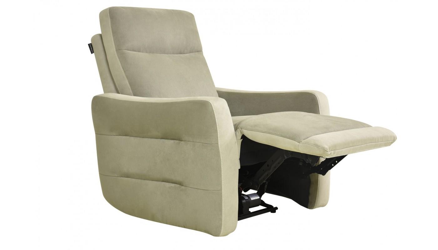corabia canap d 39 angle convertible gauche design gris clair et blanc les docks du meuble. Black Bedroom Furniture Sets. Home Design Ideas