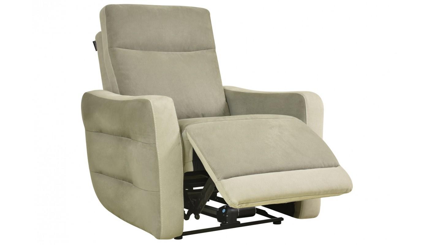 corabia canap d 39 angle convertible droit design prune et blanc les docks du meuble. Black Bedroom Furniture Sets. Home Design Ideas
