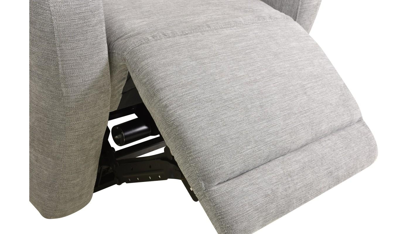 Molto console extensible ch ne et blanc 6 allonges 90 cm docks du meuble - Console extensible chene ...