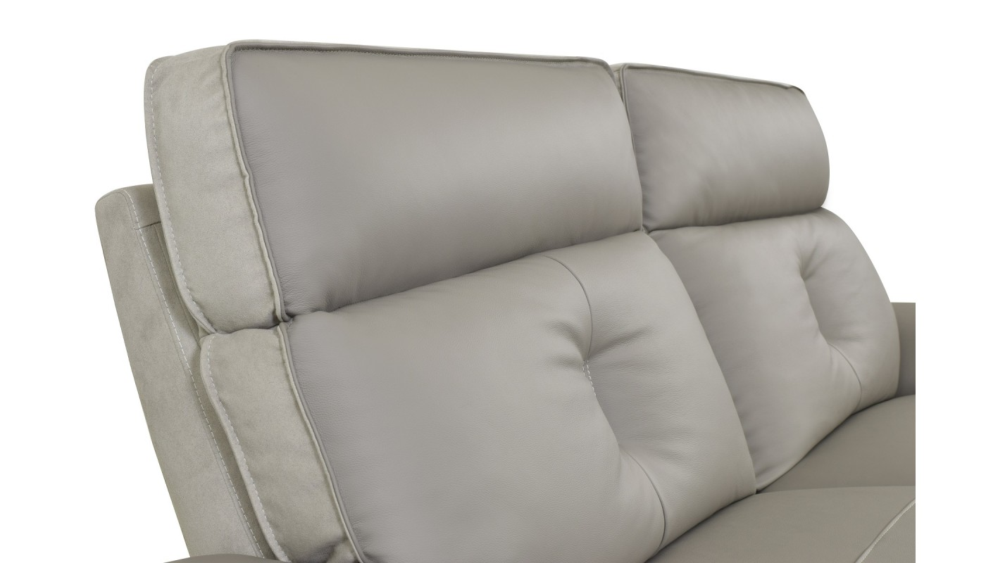 Transend table basse en verre et noir docks du meuble for Table basse en verre noir