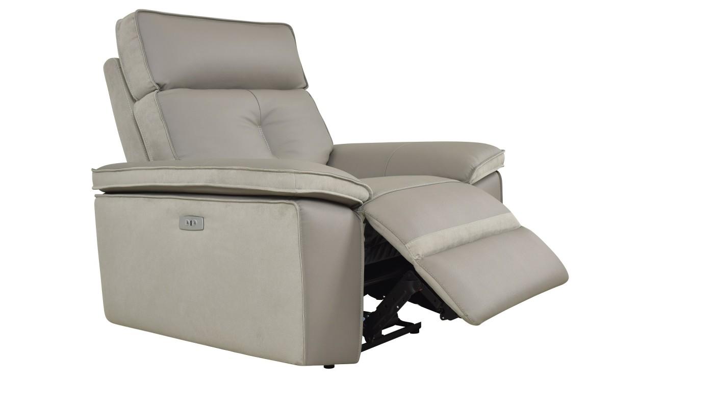 worky2 bureau scandinave blanc docks du meuble. Black Bedroom Furniture Sets. Home Design Ideas