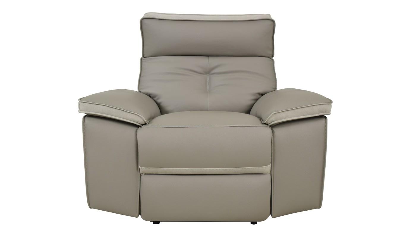 worky2 bureau scandinave docks du meuble. Black Bedroom Furniture Sets. Home Design Ideas