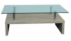 CLAAS - Lit multi-rangement en pin massif bb47b17fcbf7