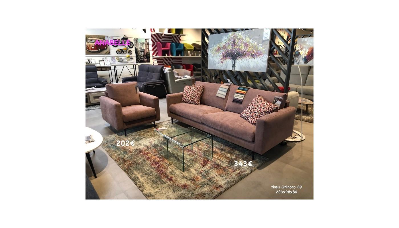 siena buffet vaisselier 3 portes docks du meuble. Black Bedroom Furniture Sets. Home Design Ideas