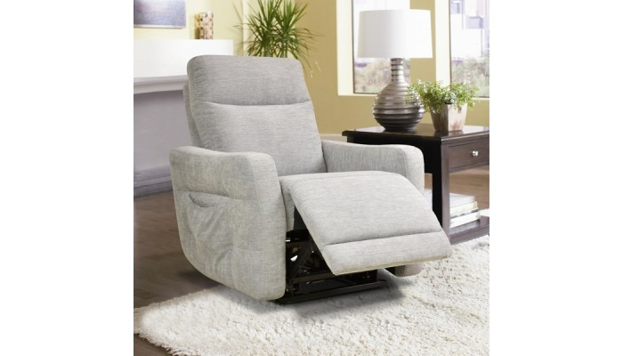 SALT LAKE - Fauteuil relaxation...