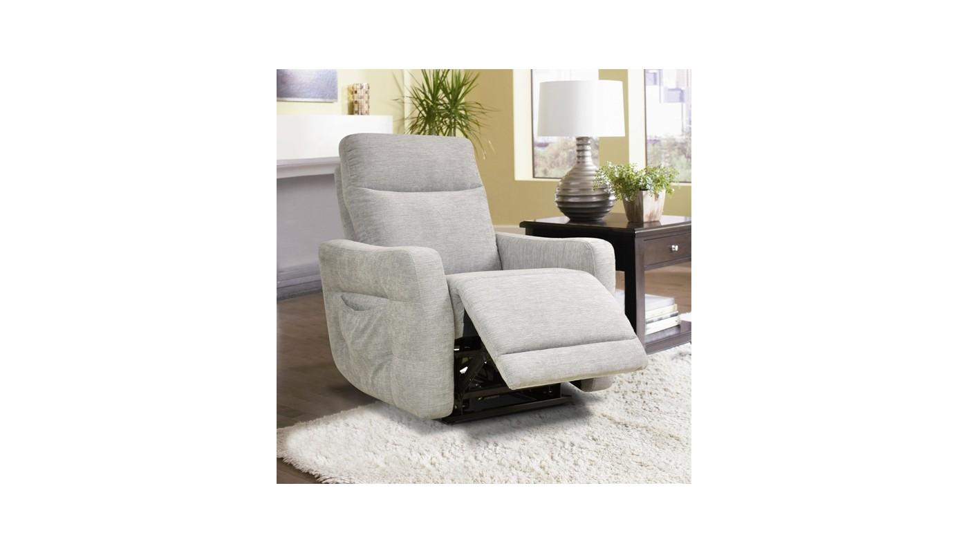 till lit multi fonctions 180x200 docks du meuble. Black Bedroom Furniture Sets. Home Design Ideas
