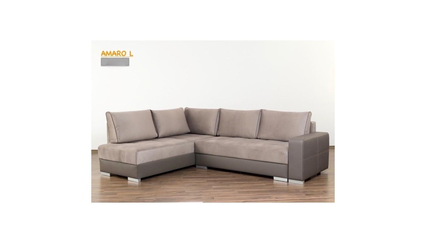 valencia buffet vaisselier 2 portes docks du meuble. Black Bedroom Furniture Sets. Home Design Ideas