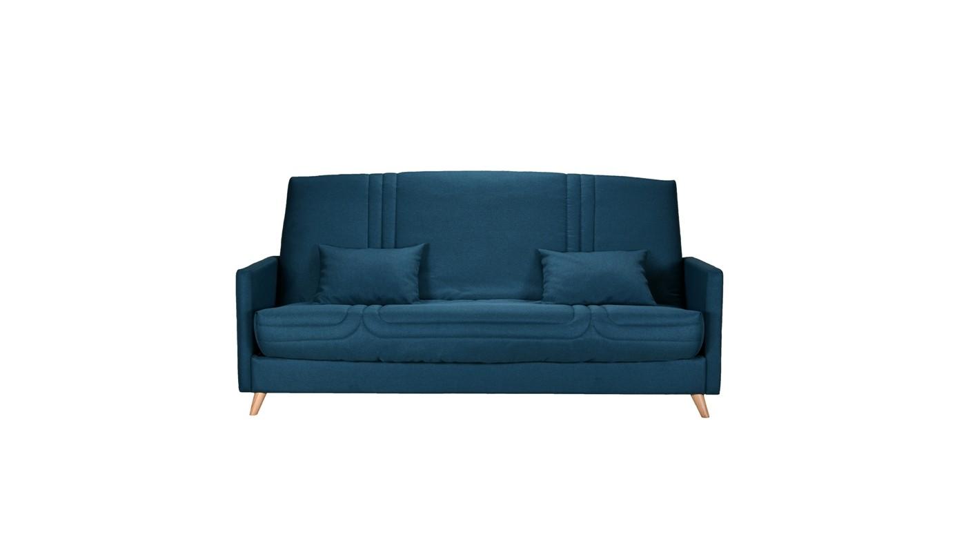 mathis table basse ch ne brut docks du meuble. Black Bedroom Furniture Sets. Home Design Ideas