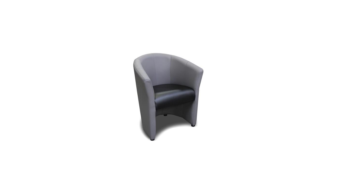 meuble chaussure chene maison design. Black Bedroom Furniture Sets. Home Design Ideas