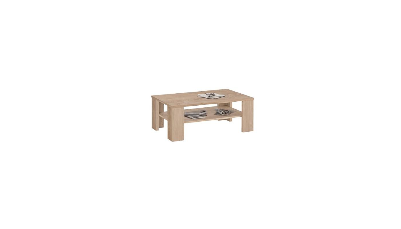 Titan enfilade 3 portes 1 tiroir docks du meuble for Meuble 1 porte 3 tiroirs