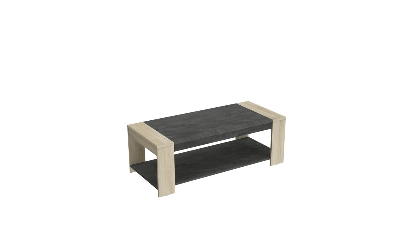 Smoothy meuble de cuisine demi armoire 60 cm blanc 1 for Meuble cuisine 55 cm