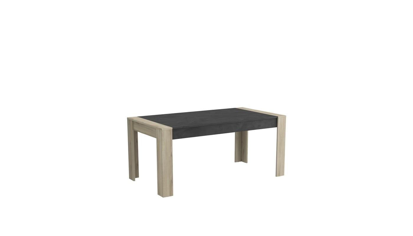 Smoothy meuble de cuisine demi armoire 60 cm blanc 1 for Meuble cuisine 60 cm