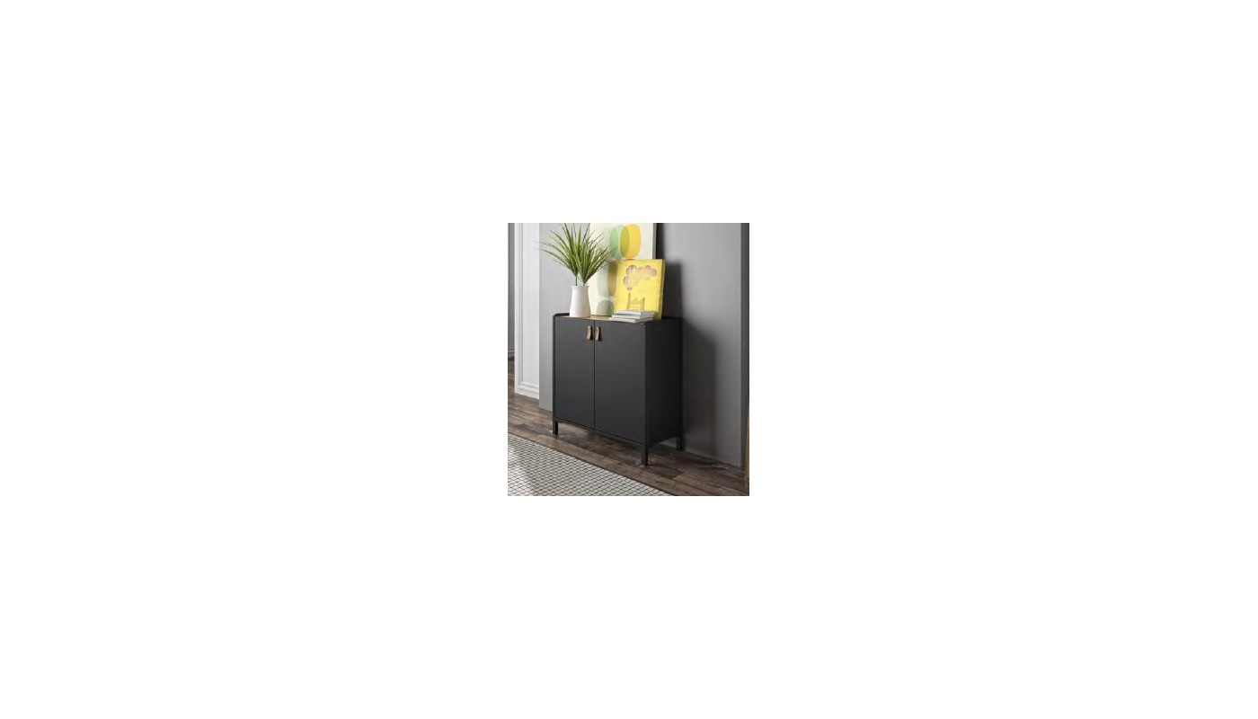 casier bouteille castorama affordable tiroir coulissant. Black Bedroom Furniture Sets. Home Design Ideas