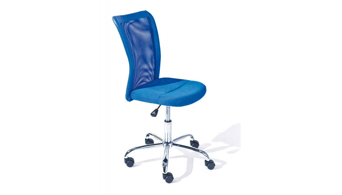 BONNIE Chaise de bureau