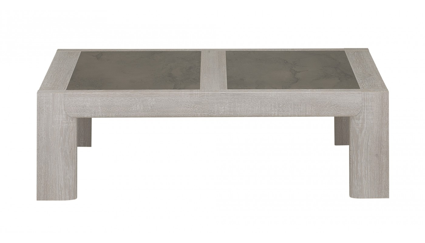 tobi canap d 39 angle modulable design orange les docks du meuble. Black Bedroom Furniture Sets. Home Design Ideas