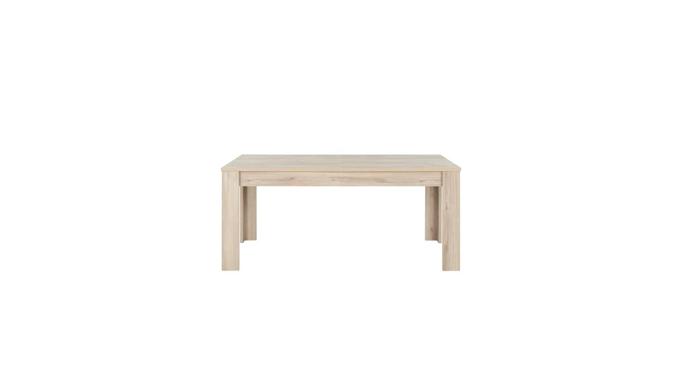 Table Basse Design Laquee Docks Du Meuble