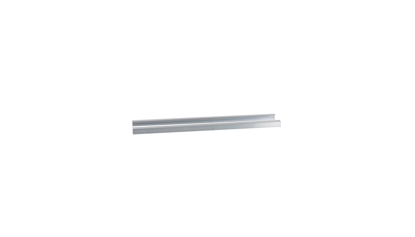 Démonter Un Tabouret De Bar wave - tabouret de bar design (par 2) - docks du meuble