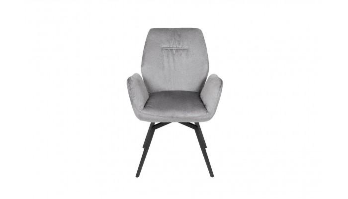 MIAMI2 - Canapé d'angle méridienne relaxation électrique droite