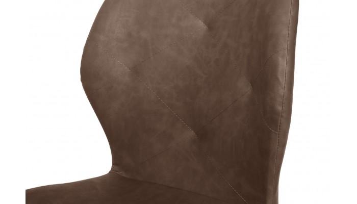 ESSENTIEL - Etagère 4 tablettes 44cm blanchi