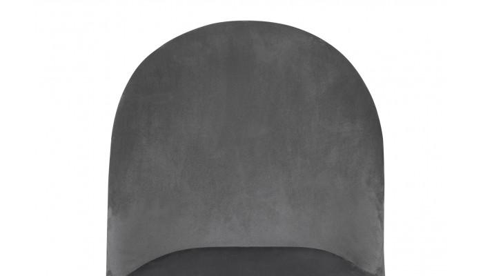RASANT - Armoire 3 portes dont 2 miroirs 2 tiroirs Blanc