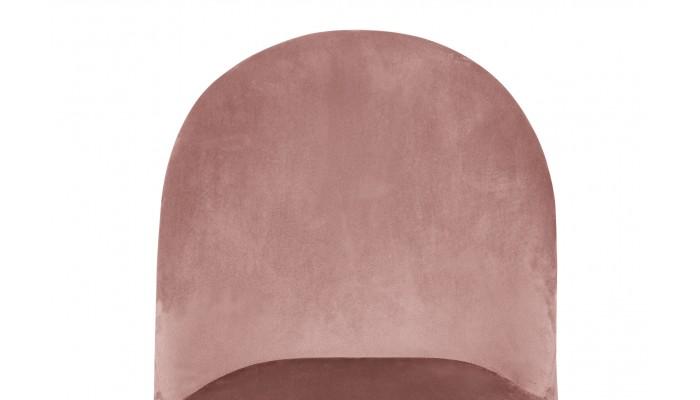 BOBY - Lit pour couchage 160x200 blanc