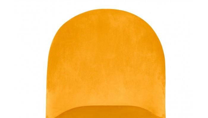 SOLEJ - Lit pour couchage 140x190 noir