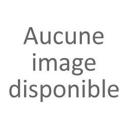 LES DOCKS DU MEUBLE Issoire